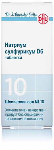 salt10